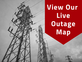 Power Outages Erwin Utilities